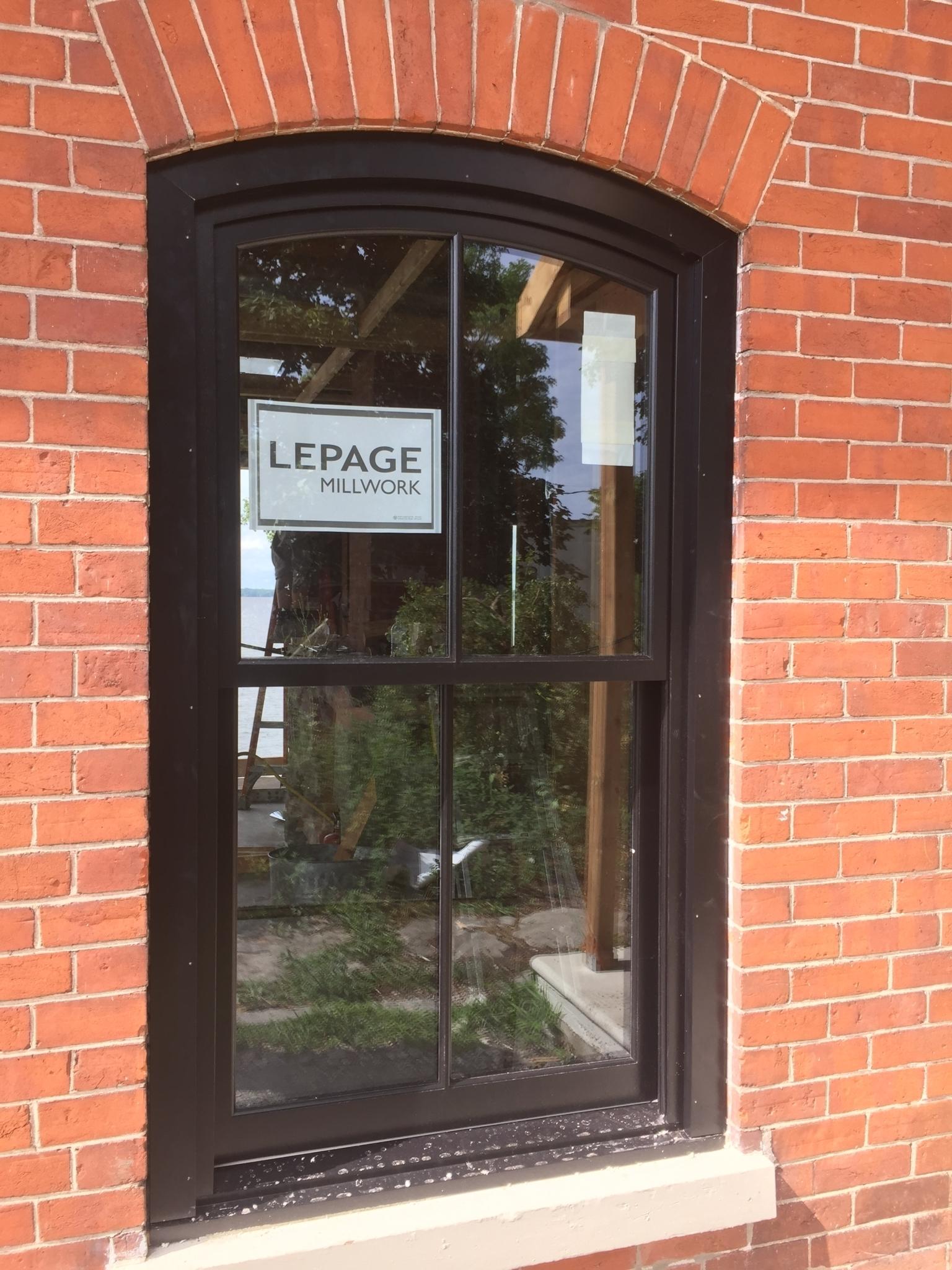 Aaben Windows & Doors in Kingston