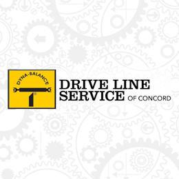 Drive Line Service Of Concord Inc - Pittsburg, CA - General Auto Repair & Service