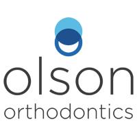 Olson Orthodontics