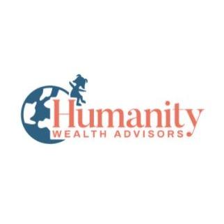 Humanity Wealth Advisors