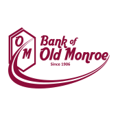 Bank of Old Monroe