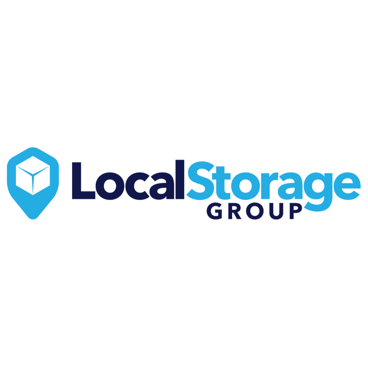 LocalStorage Transfer