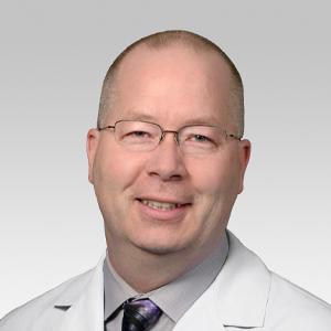 Ross M. Vandorpe, MD