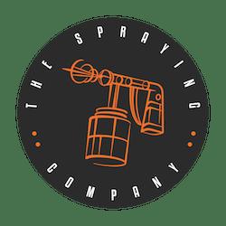The Spraying Company - London, London SW15 5DA - 07793 564677   ShowMeLocal.com