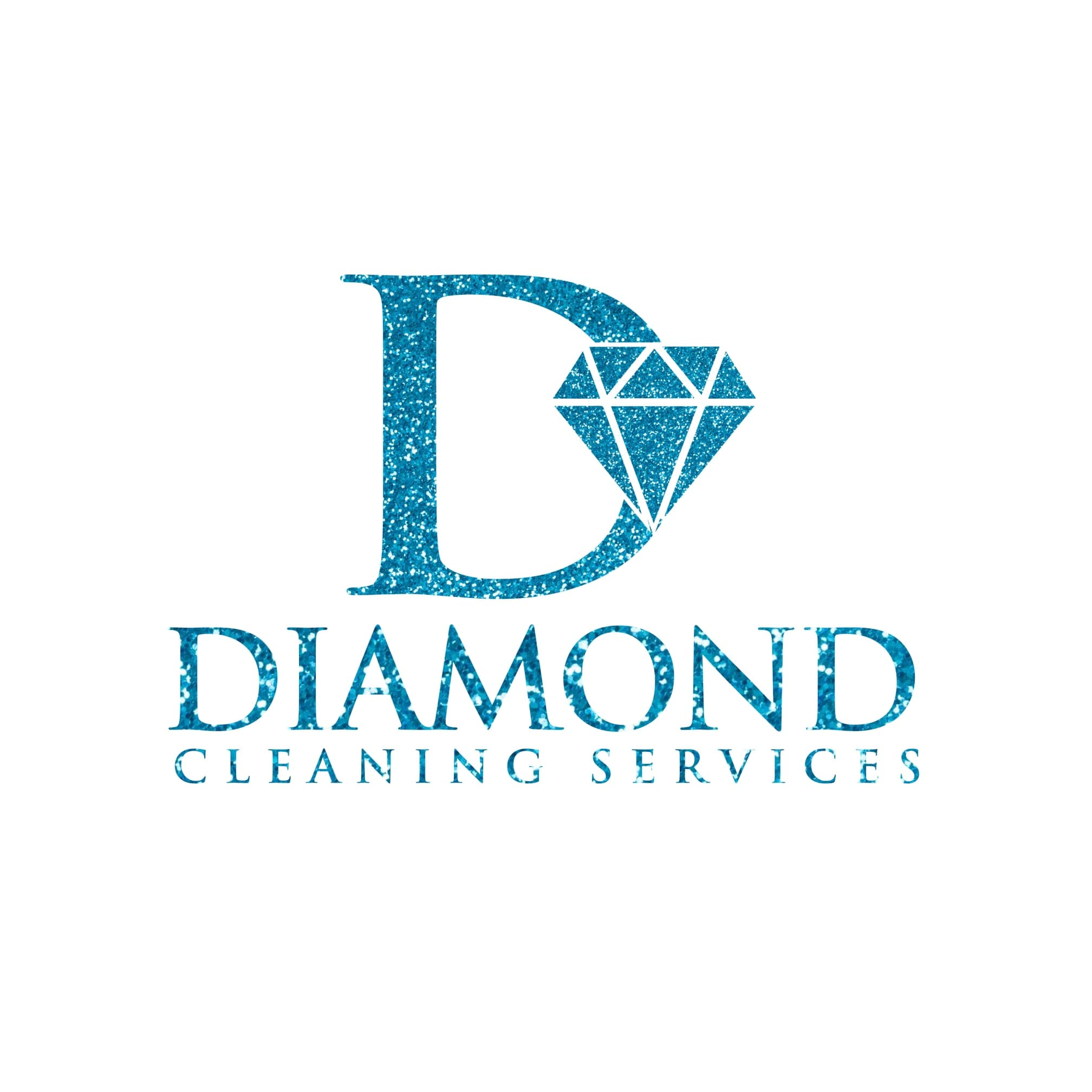 Diamond Cleaning Services - Haywards Heath, West Sussex RH16 3UL - 01444 685106 | ShowMeLocal.com