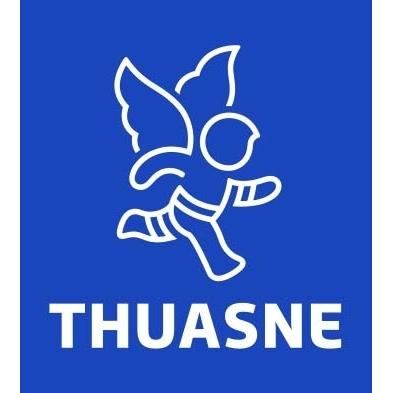 Thuasne Hungary Kft.