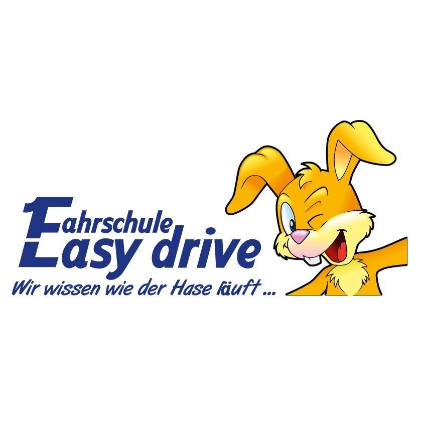 Fahrschule Easy Drive