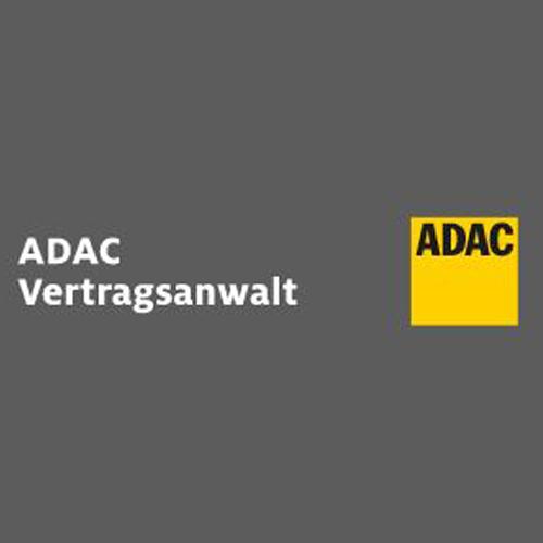 Bild zu ADAC Vertragsanwalt Andreas Teubner, Rechtsanwalt und Notar in Dorsten