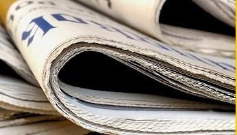 Risk - inzertní noviny