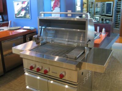 San Antonio Appliance Repair Service Company In San