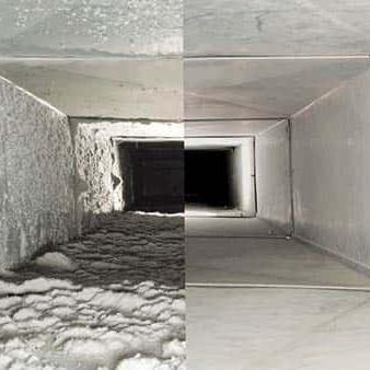 Making Pure Air Inc. - Gaithersburg, MD 20886 - (240)388-1093 | ShowMeLocal.com