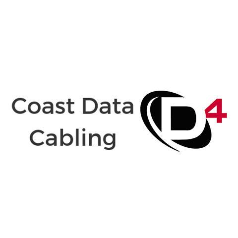 Coast Data Cabling