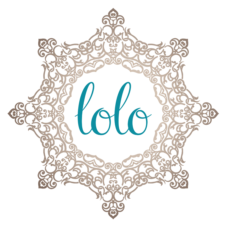 Lolo Rugs & Gifts