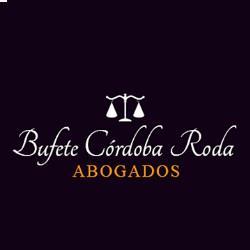 Bufete Córdoba Roda