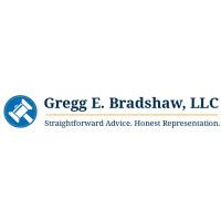 Gregg E. Bradshaw, LLC