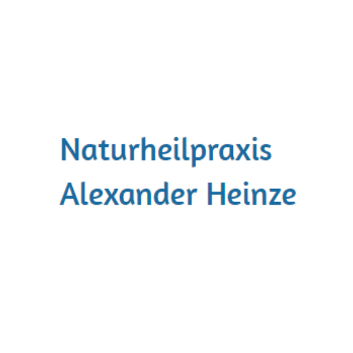 Bild zu Naturheilpraxis Alexander Heinze in Unna