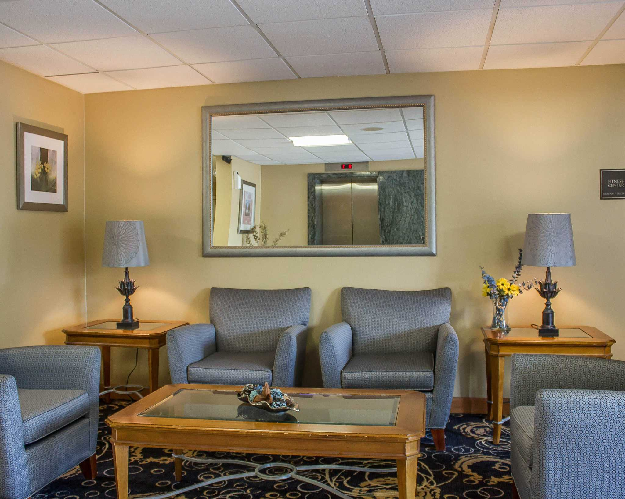 Hotels Near Wethersfield Ct