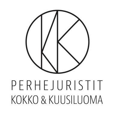Perhejuristit Kokko & Kuusiluoma Oy