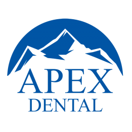 Apex Dental - Draper