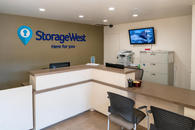 Image 5 | Storage West