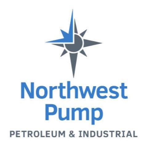 Northwest Pump