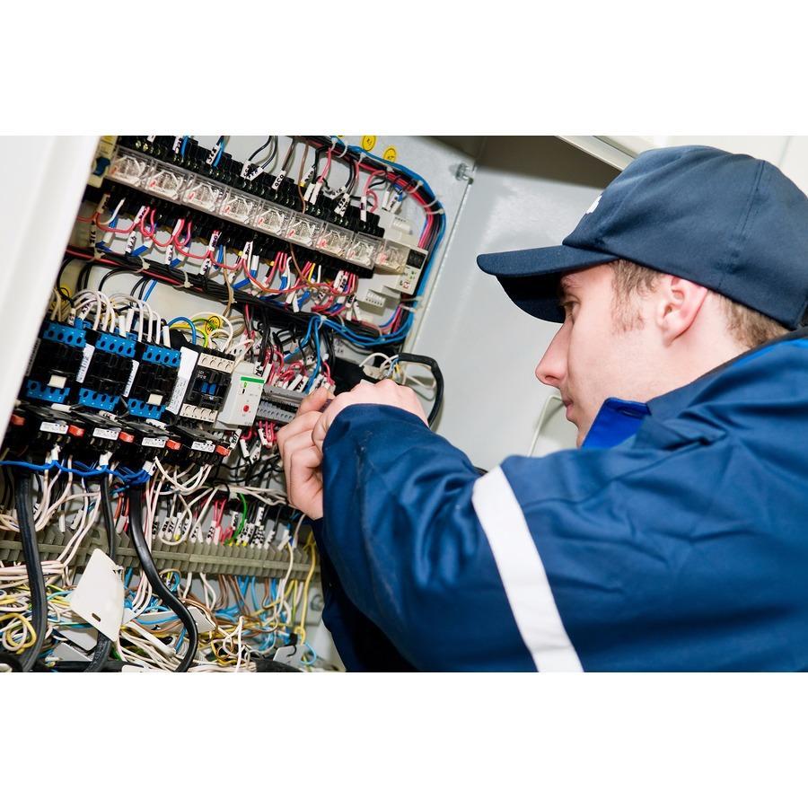 Feiner Electricians LLC