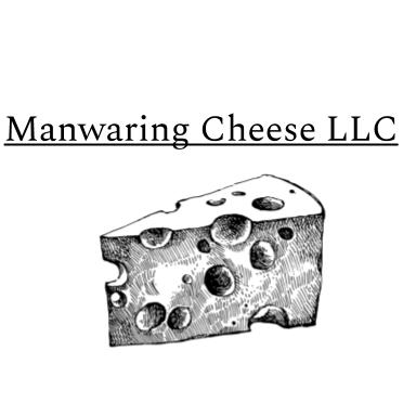 Manwaring Cheese LLC