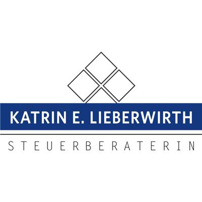 Steuerberater Katrin E. Lieberwirth