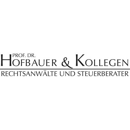 Bild zu Prof. Dr. Hofbauer & Kollegen in Straubing