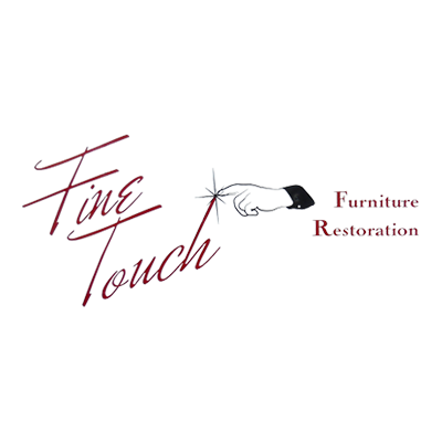 Fine Touch Furniture Restoration