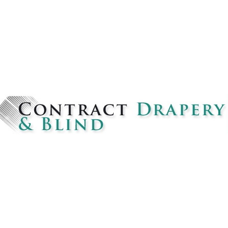 Contract Drapery & Blind Inc