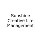 Sunshine Creative Life Management
