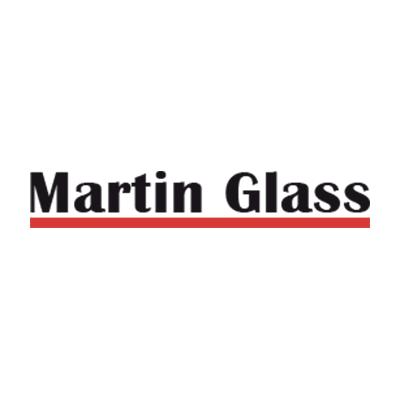 Martin Glass - Cornelius, OR - Auto Glass & Windshield Repair