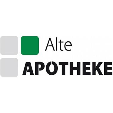 Bild zu Alte-Apotheke Wiedemeyer und Böhm Apotheken OHG in Korschenbroich