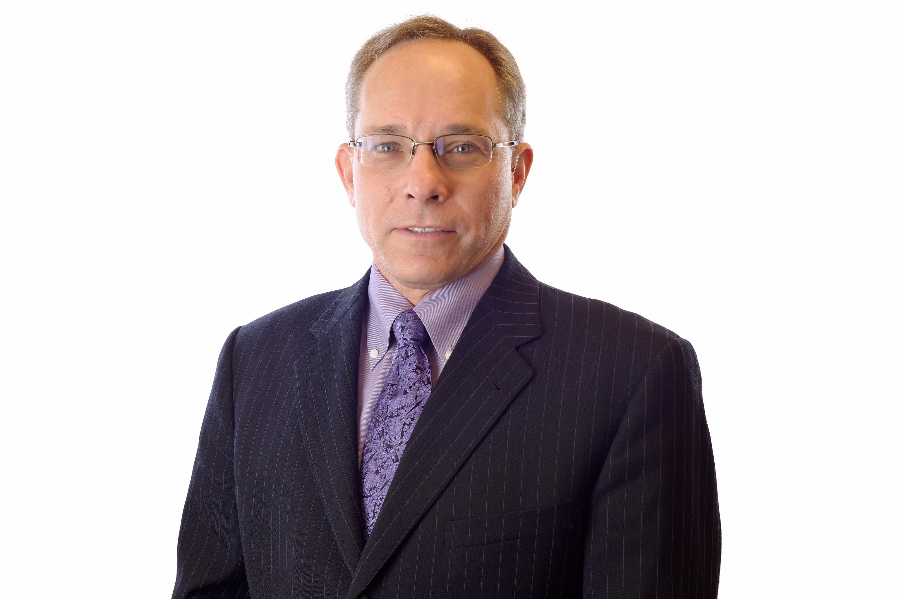 Heinz Grant MD