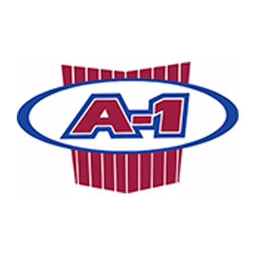 A-1 Heating & Air Conditioning Inc - Minden, NE 68959 - (308)832-0251   ShowMeLocal.com