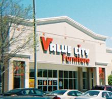Value City Furniture in Charlotte, NC 28273 - ChamberofCommerce.com