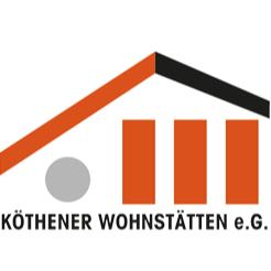 Köthener Wohnstätten e.G.