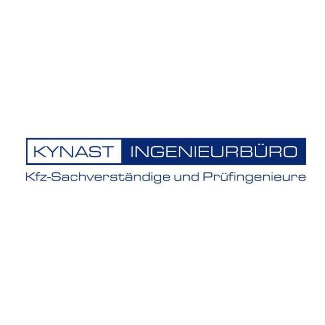 Bild zu Dipl.-Ing. Ulrich Kynast Ingenieurbüro in Lingen an der Ems