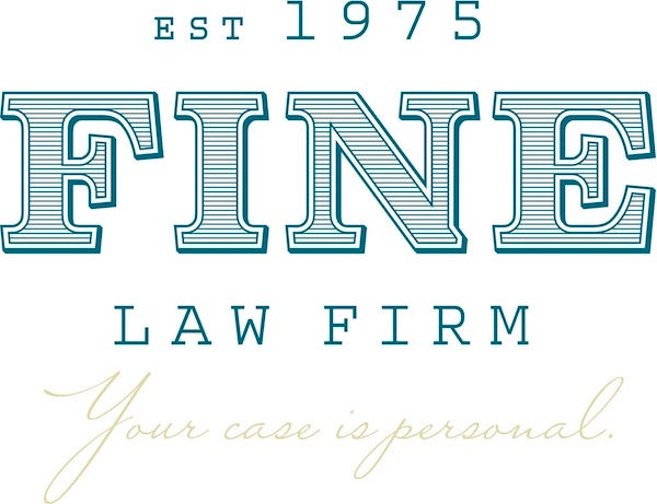Fine Law Firm