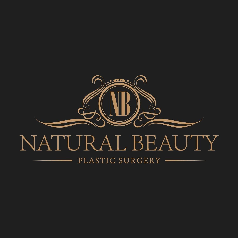 Natural Beauty Plastic Surgery Huntersville Nc