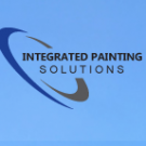 Integrated Painting Solutions