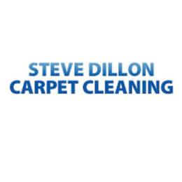Steve Dillon Carpet Cleaning - South Lake Tahoe, CA - Carpet & Upholstery Cleaning