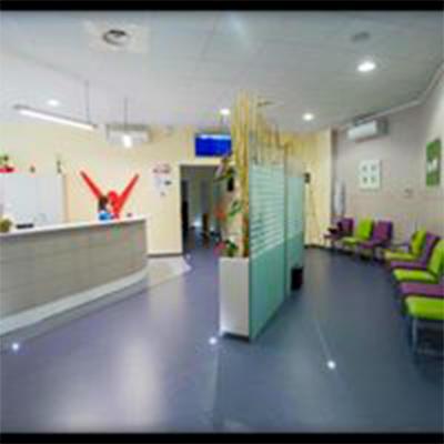Studio Dentistico Genesi