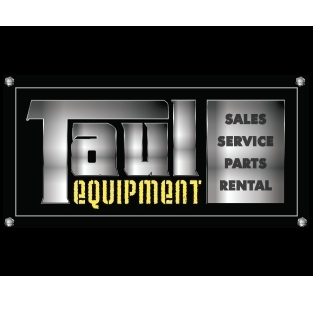 Taul Equipment