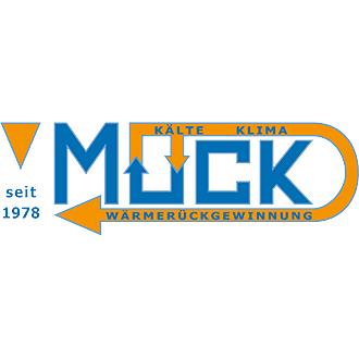 Dieter Mock - Kälteanlagenbau GmbH