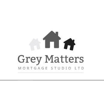 Grey Matters - Mortgage Studio - Hitchin, Bedfordshire SG5 4AQ - 01462 630622 | ShowMeLocal.com