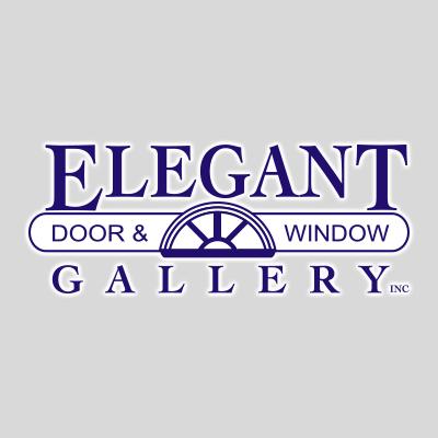 Elegant Door & Window Gallery