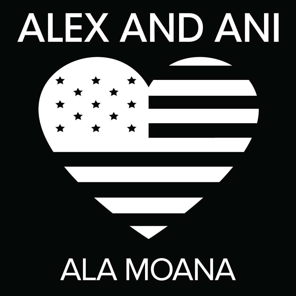 ALEX AND ANI - Honolulu, HI - Jewelry & Watch Repair