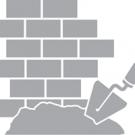 National Concrete Cutting, Inc.